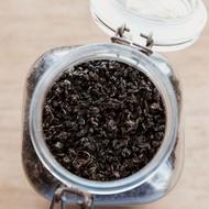 Fujian Ti Kuan Yin from Pannikin Coffee & Tea