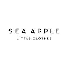 Link to Sea Apple on Travelshopa