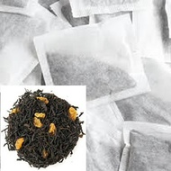 Ice Wine Teabag from Tea Composer