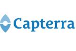 online capm certification course