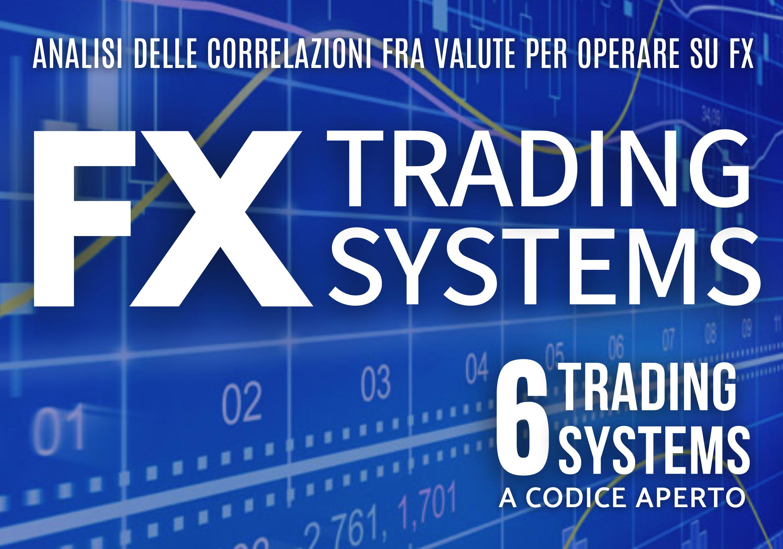 regole di trading system ingresso e uscita per un investimento di 4 ore