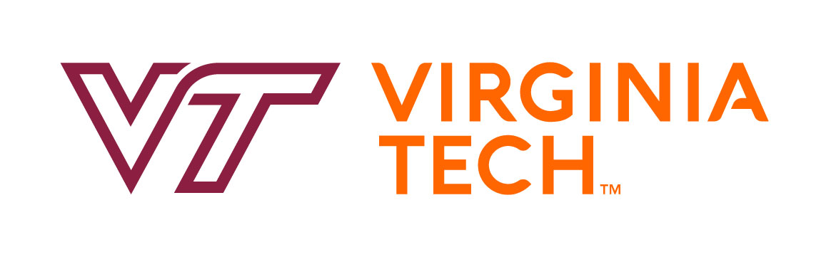Virginia Polytechnic Institute and State University (Virginia Tech)