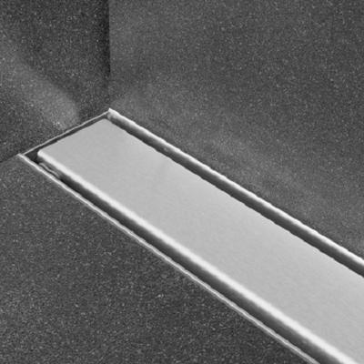 Cosima Linje sluk, 900x50 mm