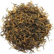 Bai Lin Gong Fu from jing tea shop