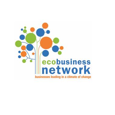 Ecobusiness Network Leaderboard Logo