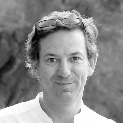 Peter Hauptmann