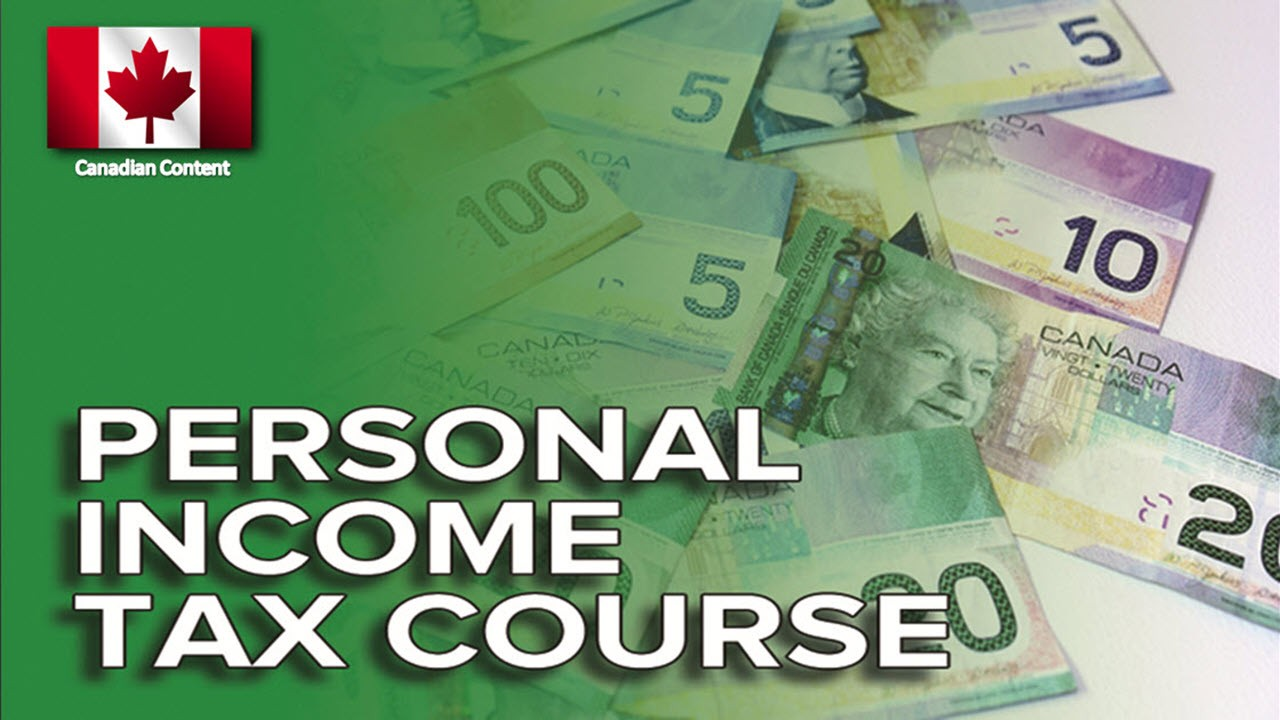 Introduction to business income | Canadian Tax Academy