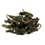 Bao Zhong Pouchong from World Tea House