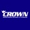 Crown Worldwide Moving & Storage Photo 1