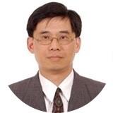經濟部能源局 | 李君禮副局長
