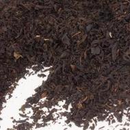 Creamy Earl Grey from Zenjala Tea Company