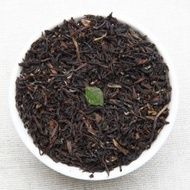 Darjeeling Premium Muscatel Blend (Summer) Black Tea from Teabox