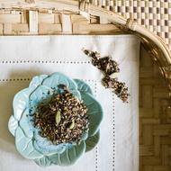 Organic Mayan Chai from Divinitea