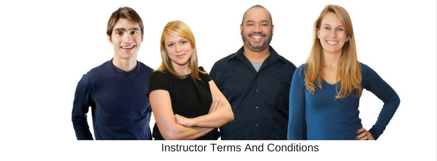 how to become a cbt instructor