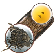 Chun Jian Fengqing Gushu Raw Pu-erh 2012 from Path of Cha