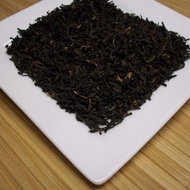 Lapsang Souchong from Georgia Tea Company