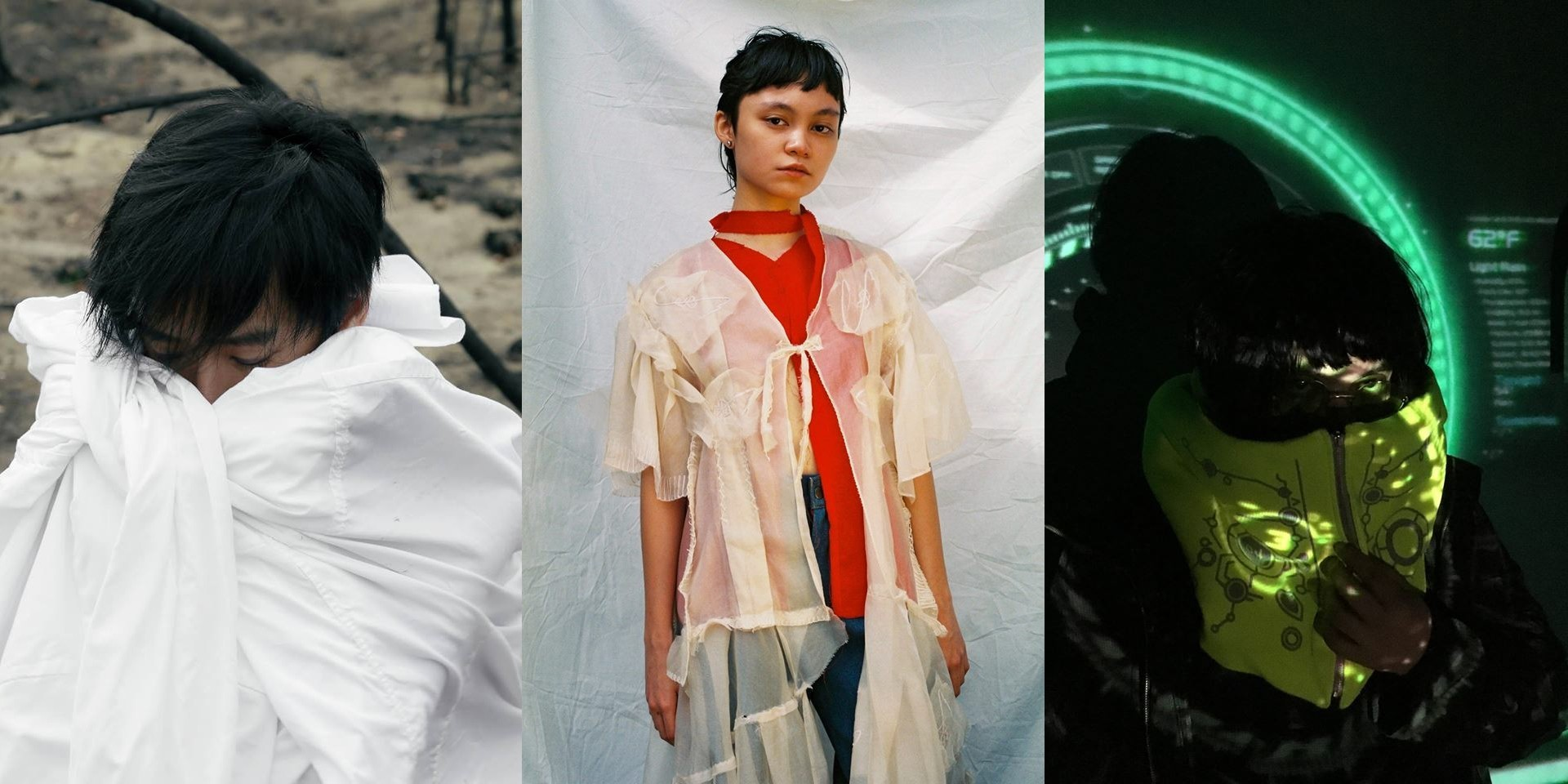 BuwanBuwan Collective, ZOOM LENS to showcase Meishi Smile, J LVL, and more
