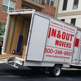 In and Out Movers image