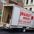In and Out Movers Photo 1