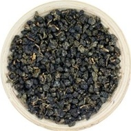 Milky China Green Oolong from Special Teas Inc