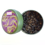 Linden Blossom Oolong from Aftelier Perfumed Teas