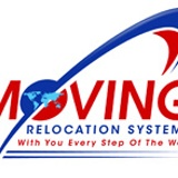 Moving Relocation Systems image