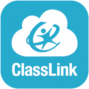Link to ClassLink
