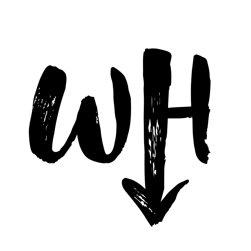WonderHere