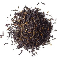 Vanilla Bean from Rishi Tea
