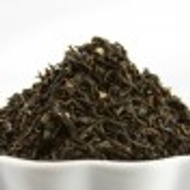 Blackberry from Fava Tea Co.