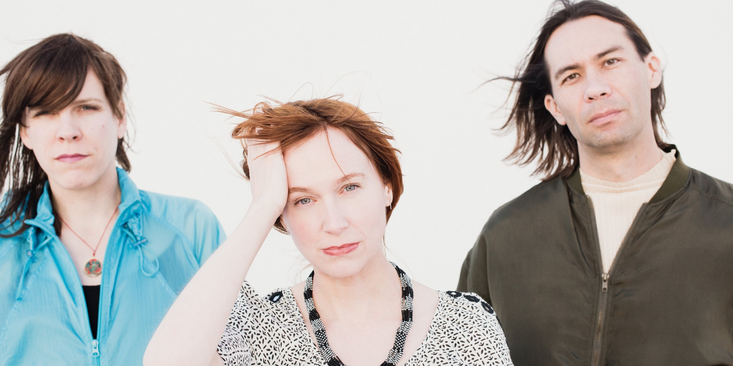 Rainer Maria's Manila show has been cancelled