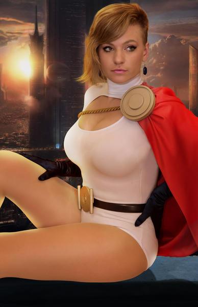 11x17_Powergirl_madlove sittingjpg