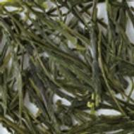 108th Nights Shincha Umegashima from Den's Tea