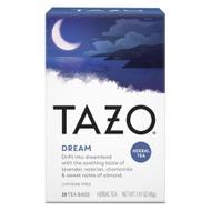 Dream from Tazo