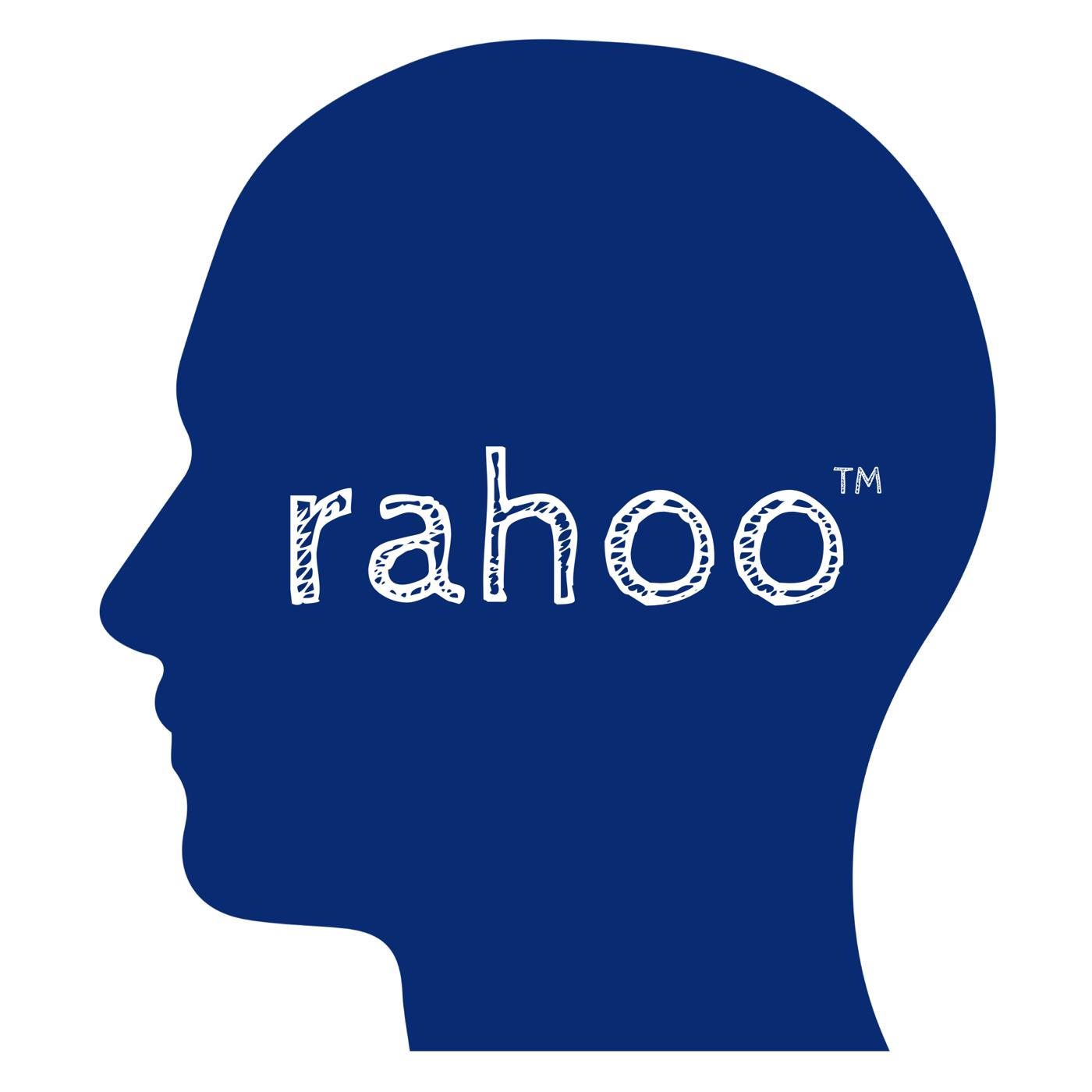 Rahoo