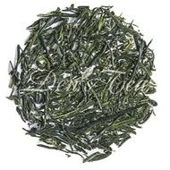 Gyokuro Suimei from Den's Tea