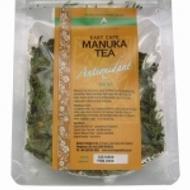 Manuka Antioxidant from Manu Natural Remedies