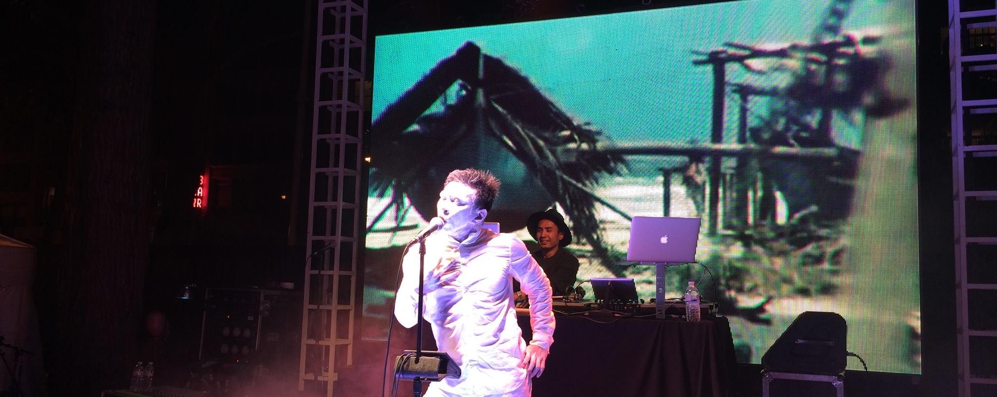 SG:InsideOut & Syndicate ft. .gif, NADA, kidkanevil (UK)