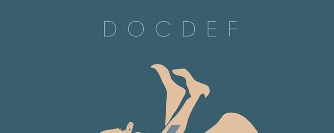 DocDef 069