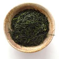Gyokuro (Organic) from Happy Earth Tea