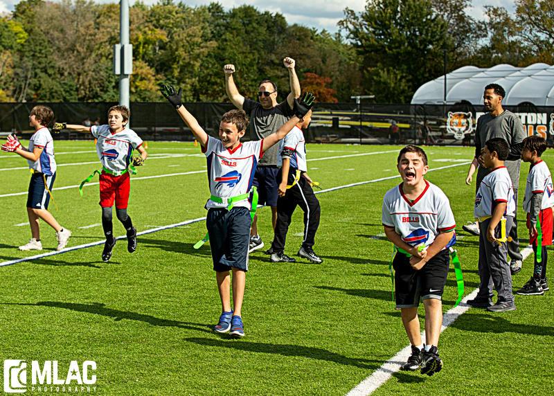 TD_NAFFL flag playoff 1 10_13_19_369 social_fundraiserjpg