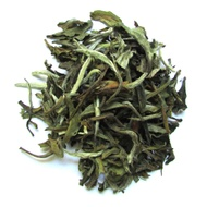Nepal 1st Flush White from What-Cha