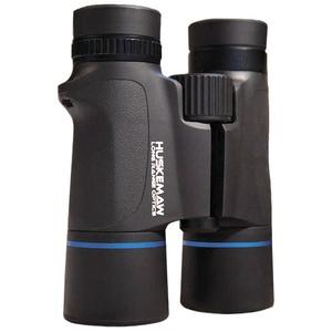 Huskemaw Optics