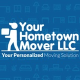 Your Hometown Mover image