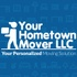 Your Hometown Mover | 01222 Movers