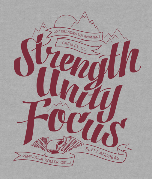 strengthUnityFocus_mockup_fixedpng