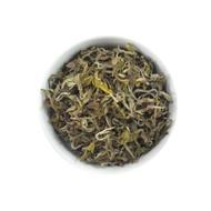 Thurbo Moonlight Darjeeling from The Tea Shelf