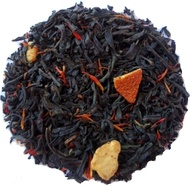 Patricia's Blend from Carytown Teas