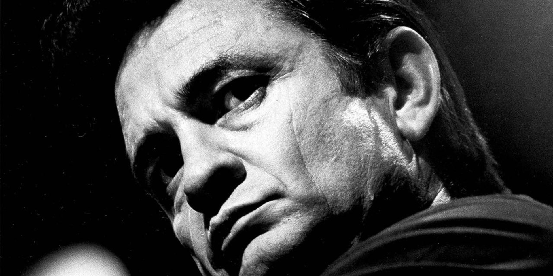 Essentials: Johnny Cash's At Folsom Prison (1968)
