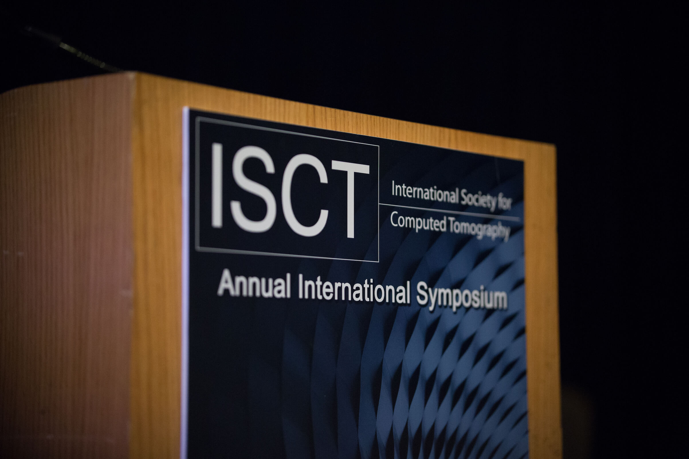 ISCT 2019 Faculty